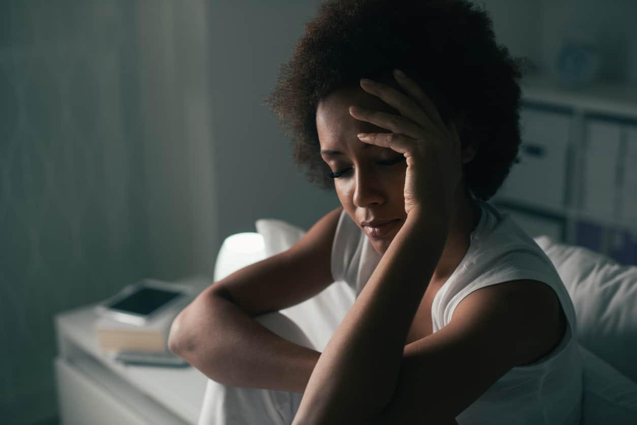 Migraine Headache Treatment | Dental Touch