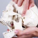 Dental Touch of Cedar Rapids, IA, uses neuromuscular dentistry to treat TMD.