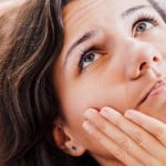 tooth sensitivity-Dental Touch-Cedar Rapids IA