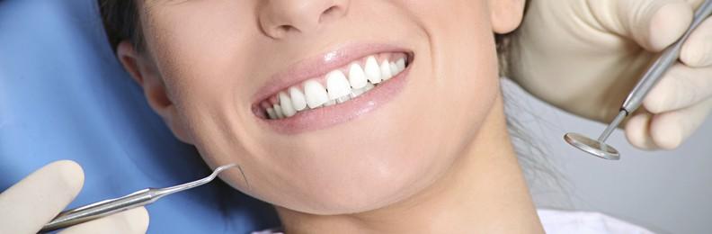 smile makeover-Dental Touch-Cedar Rapids IA