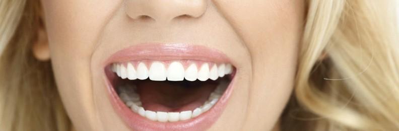 laser gum reshaping-Dental Touch-Cedar Rapids IA