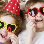 new year smile-Dental Touch-Cedar Rapids IA