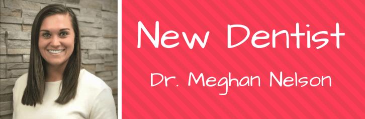 New Dentist Cedar Rapids | Dental Touch