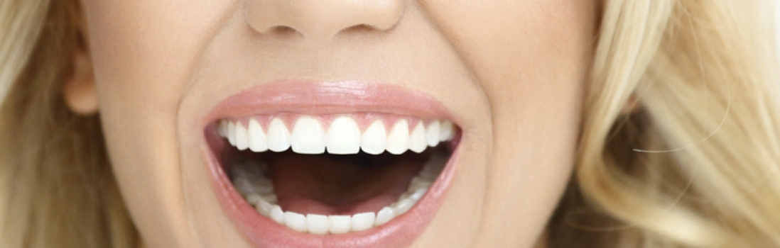 How Laser Gum Reshaping Transforms Your Smile