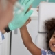 Why Dental Sealants Are Important (and Safe) for Kids