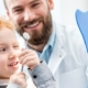 Here's Why Teeth Cleanings Are Important For Kids